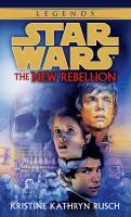 The New Rebellion