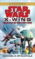 Isard's Revenge