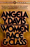 Women, Race & Class