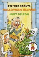 Halloween Helpers