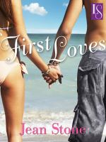 First Loves