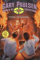 Time Benders