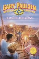 Curse of the Ruins