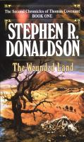 The Wounded Land
