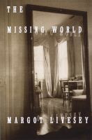 The Missing World