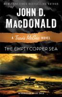 The Empty Copper Sea