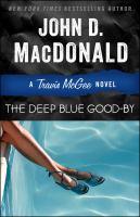 Deep Blue Good-by