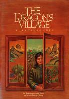 The Dragon's Village