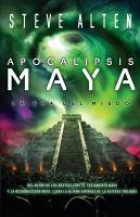 Apocalipsis maya