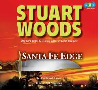 Santa Fe Edge