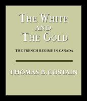 The White and the Gold