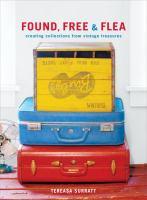 Found, Free & Flea