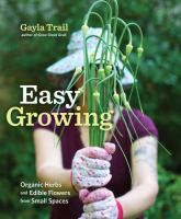 Easy Growing