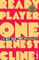 Ready player one : a novel