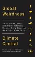 Global Weirdness