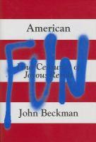 American Fun