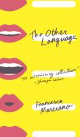 The Other Language