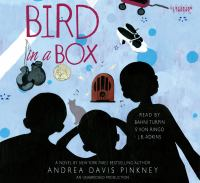 Bird in A Box
