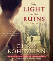 The Light in the Ruins