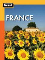 Fodor's France 2011