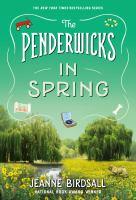 Image: The Penderwicks in Spring
