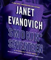 Smoken seventeen
