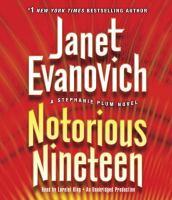 Notorious Nineteen