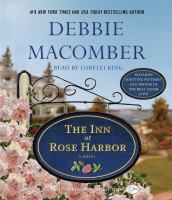 The Inn at Rose Harbor