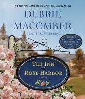 The Inn at Rose Harbor