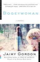 Bogeywoman