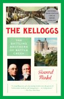 The Kelloggs
