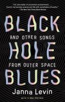 Black Hole Blues