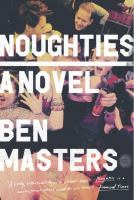 Noughties