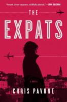 The Expats