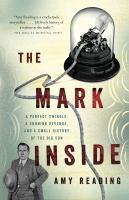 The Mark Inside