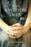 In the Kingdom of Men