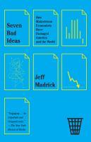 Seven Bad Ideas