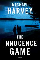 The Innocence Game