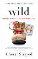 Wild Oprah's Book Club 2.0