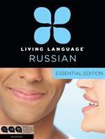 Living Language Russian