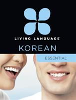 Living Language Korean