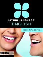 English Complete Edition