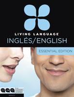 Living Language Inglés