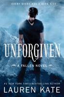 Unforgiven