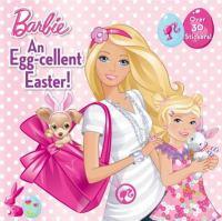 An Egg-cellent Easter!