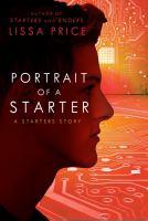 Portrait of A Starter