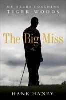 The Big Miss