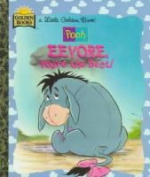 Eeyore, You're the Best