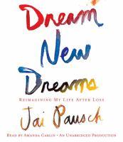Dream New Dreams