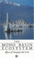 The Mono Basin Ecosystem